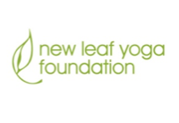 New Leaf Yoga Foundation