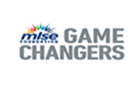 MLSE Foundation Game Changers