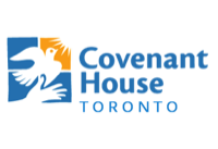 Covenant House Toronto
